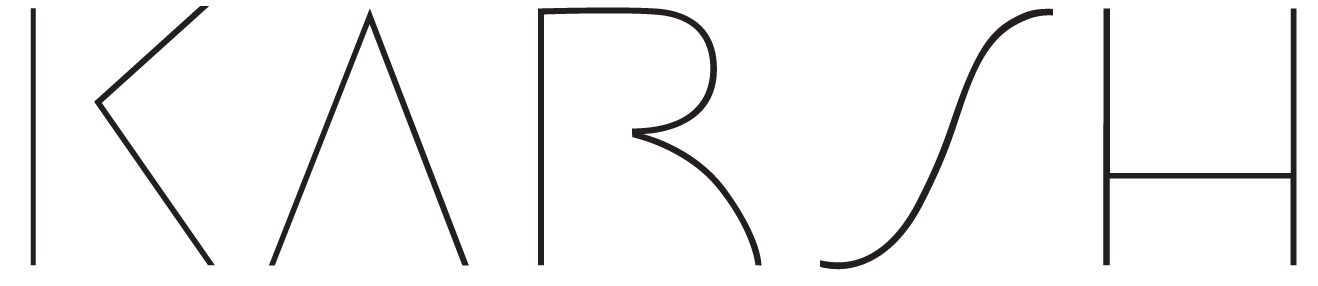 Karsh Logo