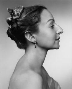 Estrellita Karsh