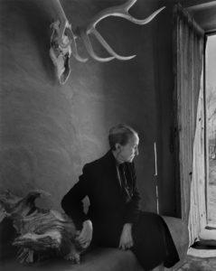 Georgia O'Keeffe: Living Modern Continues