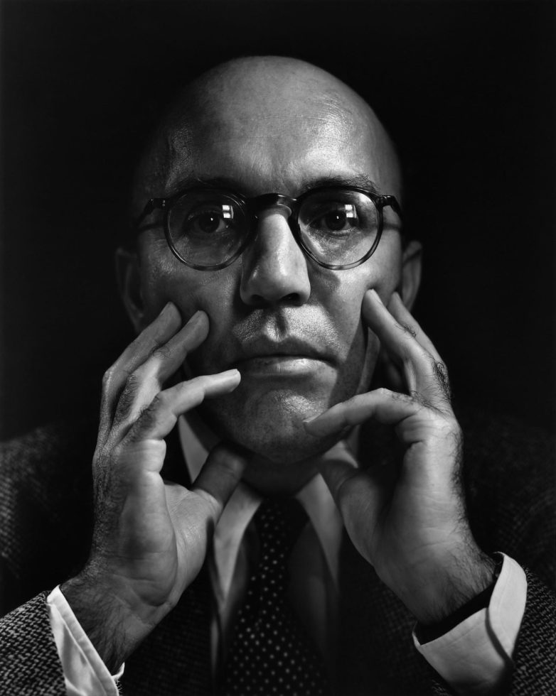 kurt weill and weimar germany music essay Kurt weill kurt weill was born in germany, and is famous for being a marxist composer, famous for composing the threepenny opera which was a marxist open criticism of capitalism he composed various genres of music, from opera to jazz.