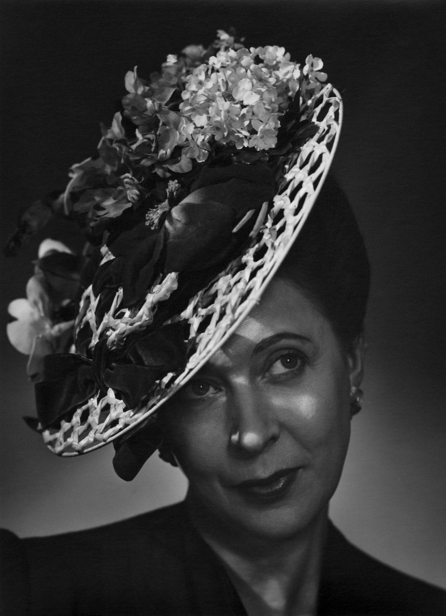 Lilly Daché