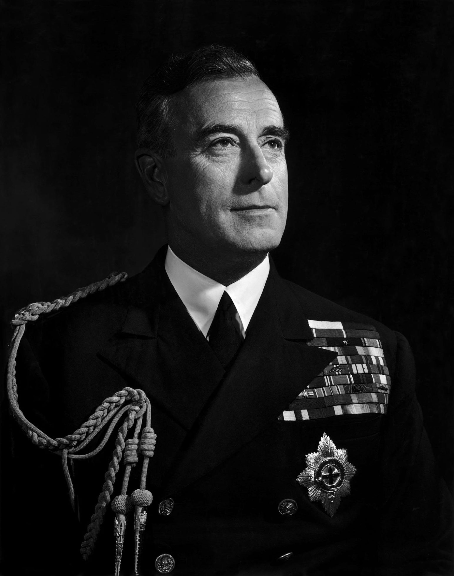 lord mountbatten - photo #18