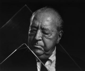Bauhaus at 100