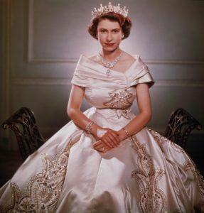 Diamond Jubilee of Elizabeth II