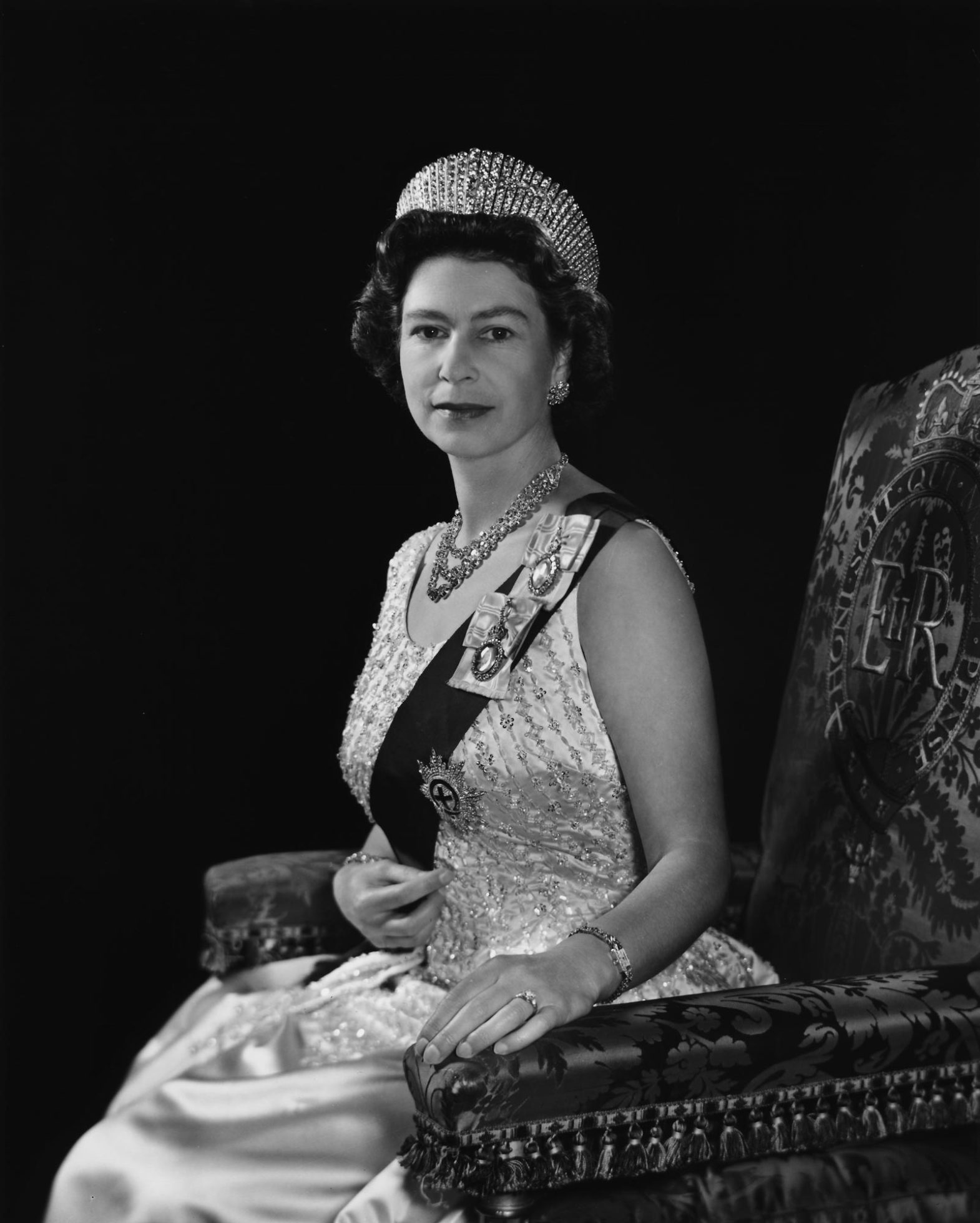 queen elizabeth - photo #5
