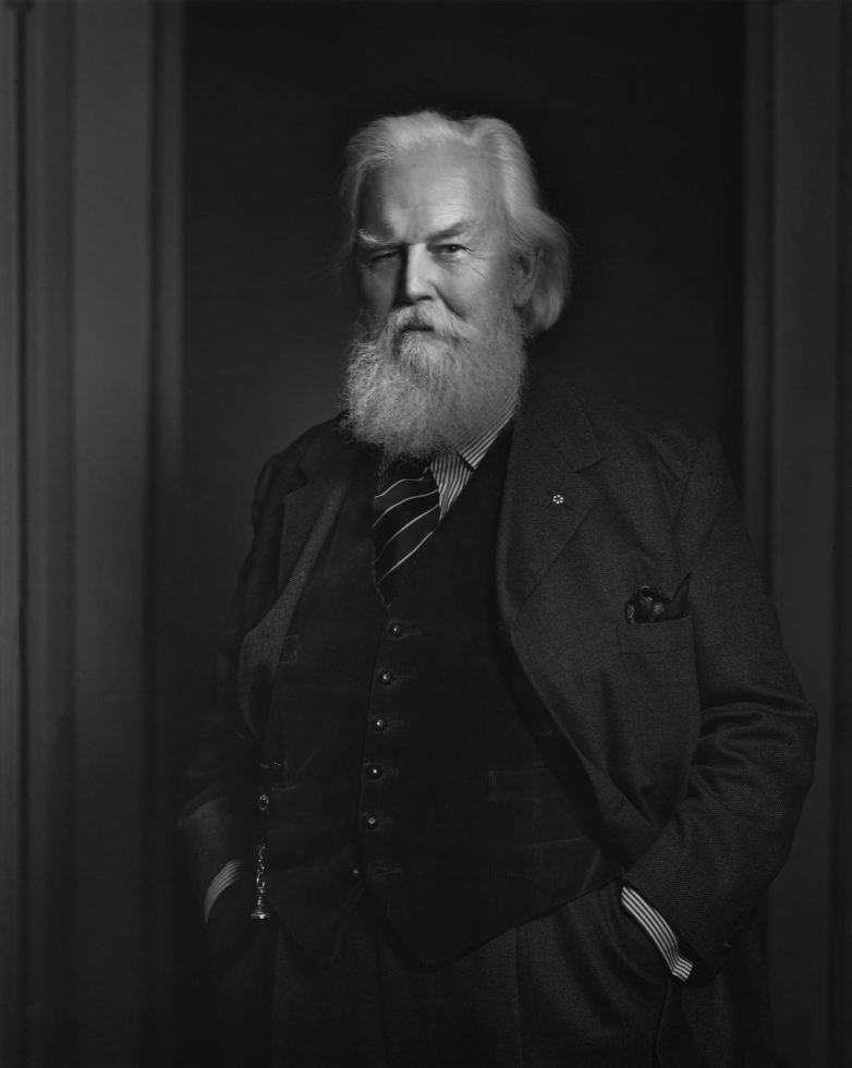 robertson davies biography essay Pleasures of love essay robertson davies - get an a+ help even for the hardest essays get started with essay writing and write greatest essay ever leave behind those sleepless nights writing your essay with our writing service.
