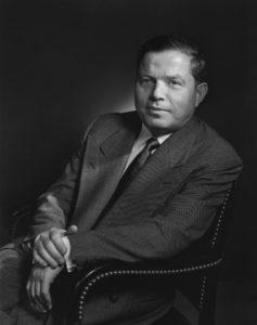 Samuel Newhouse