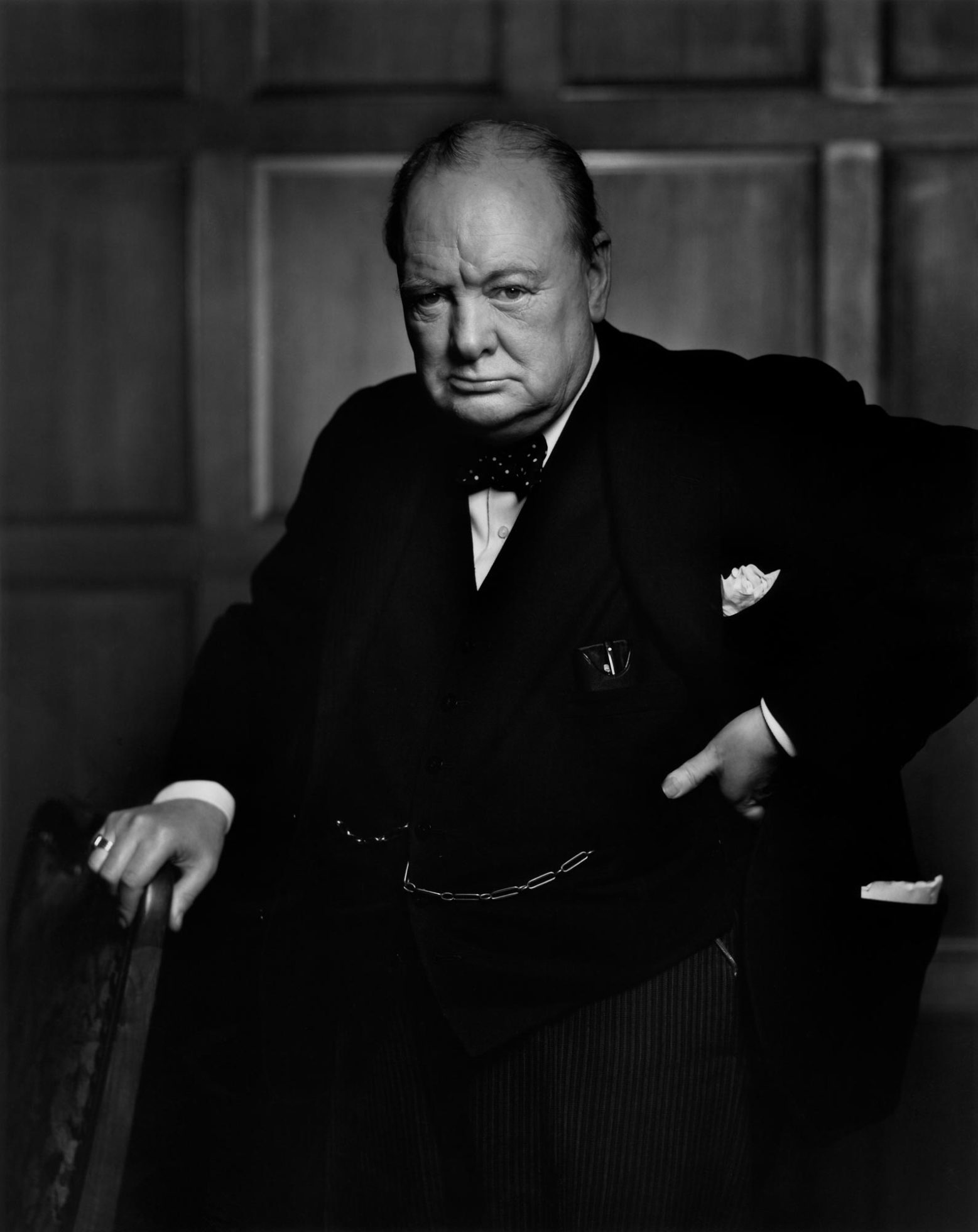 Yousuf-Karsh-Winston-Churchill-1941-1557