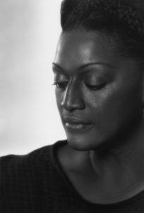 Jessye Norman, 1945-2019