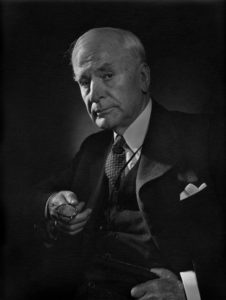 Photographs Page 3 Yousuf Karsh