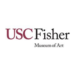 Regarding Heroes – Festival of Music and Films, USC Fisher Museum of Art