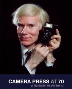 Camera Press 70