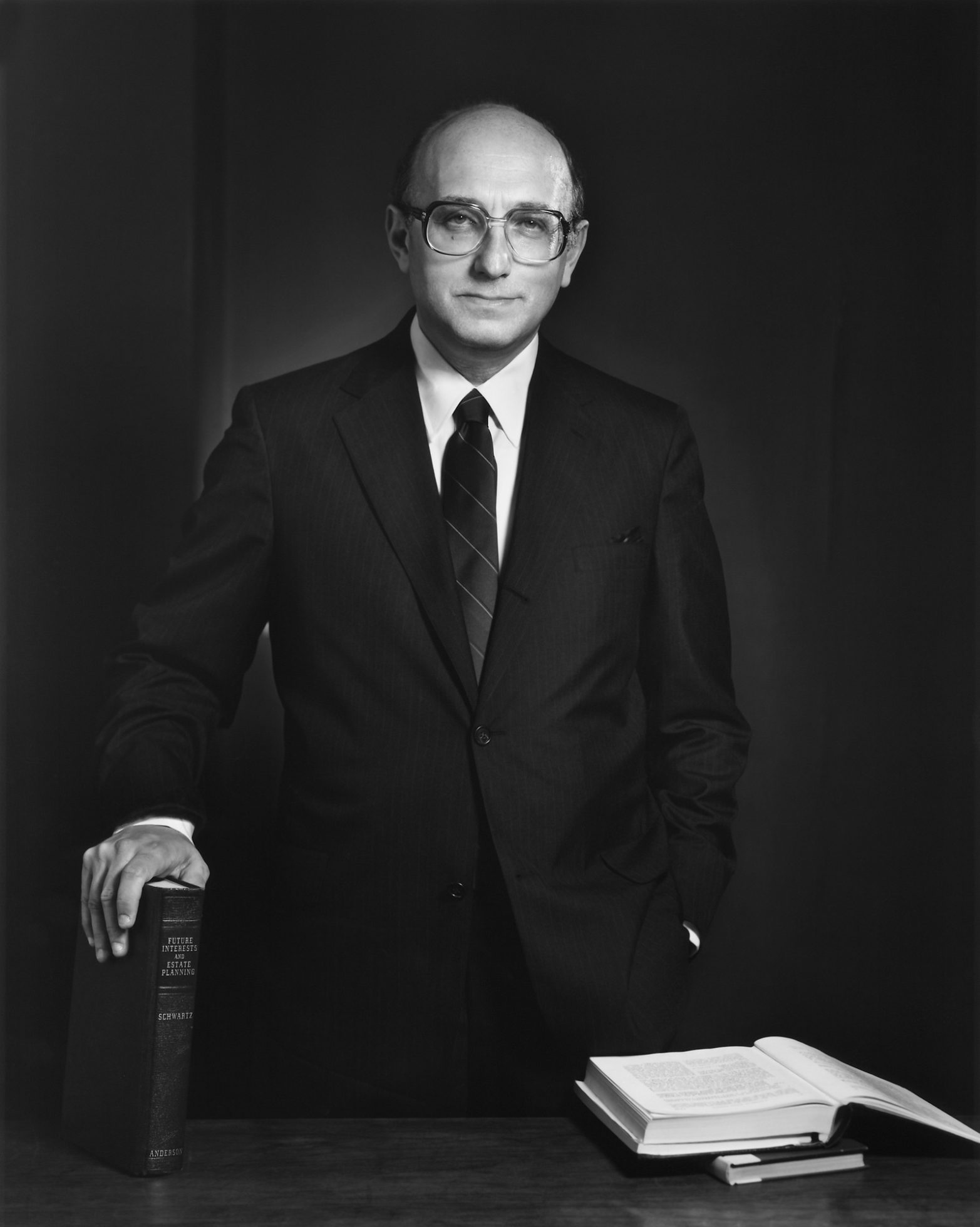William Schwartz