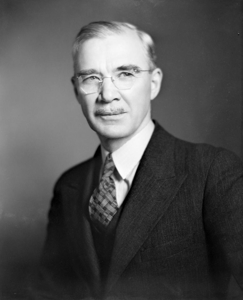 F. E. L. Coombs