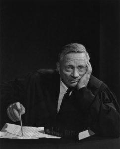 William Douglas