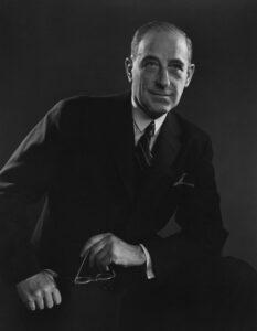 Warren K. Cook